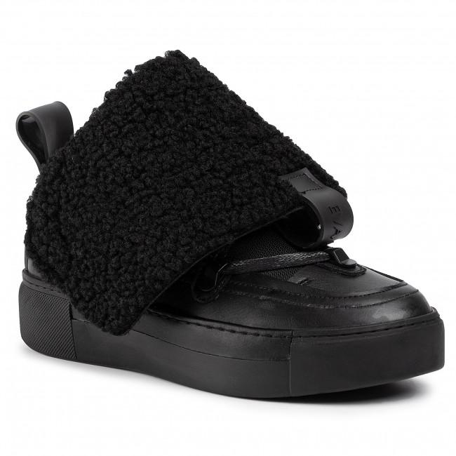Sneakers EVA MINGE - EM-41-06-000468 601