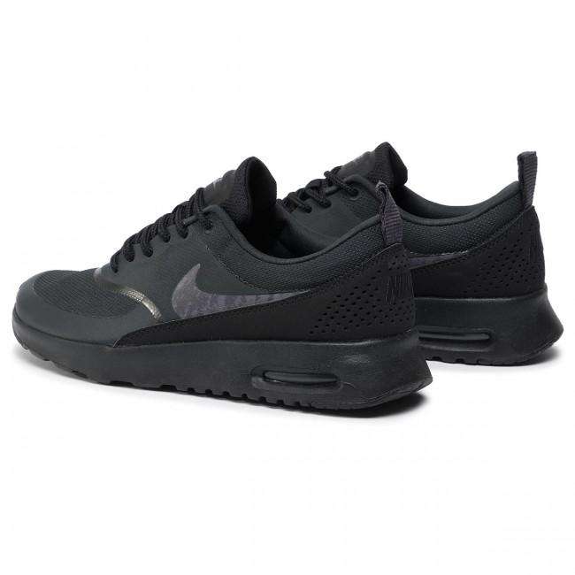 Shoes NIKE - Air Max Thea 599409 036