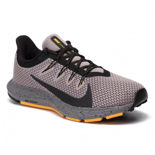 Shoes NIKE - Quest 2 Se CJ6186 200