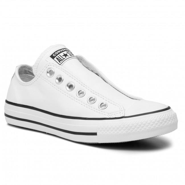 Sneakers CONVERSE - Ctas Slip 164975C