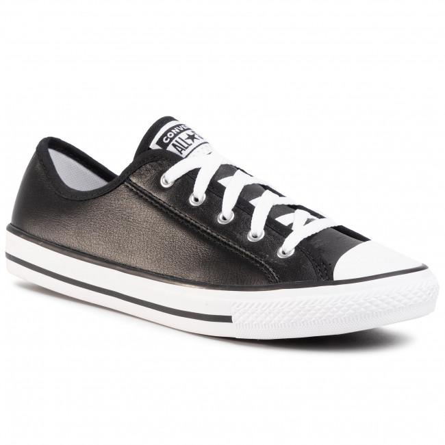 Sneakers CONVERSE - Ctas Dainty Ox