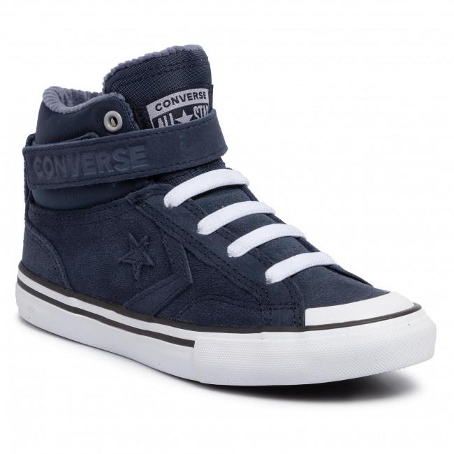 Sneakers CONVERSE - Pro Blaze Strap Hi