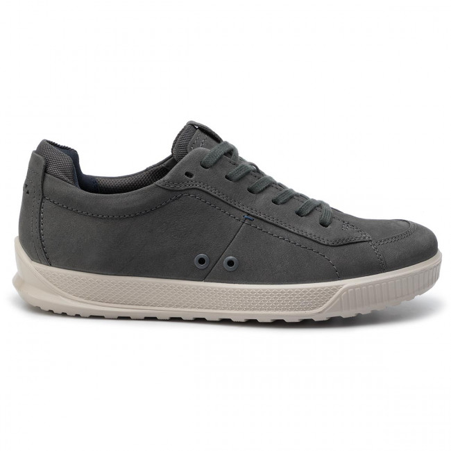Sneakers ECCO Byway 501544 02602