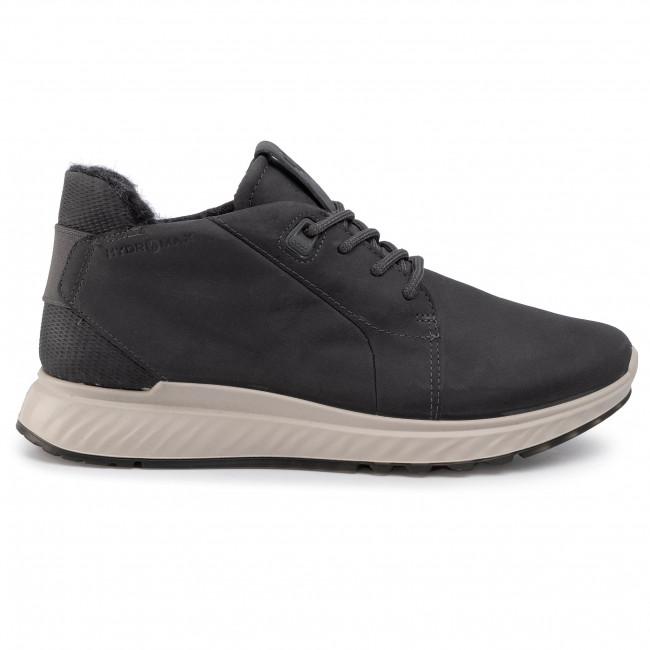 Sneakers ECCO St.1 M 83632402244 Titanium