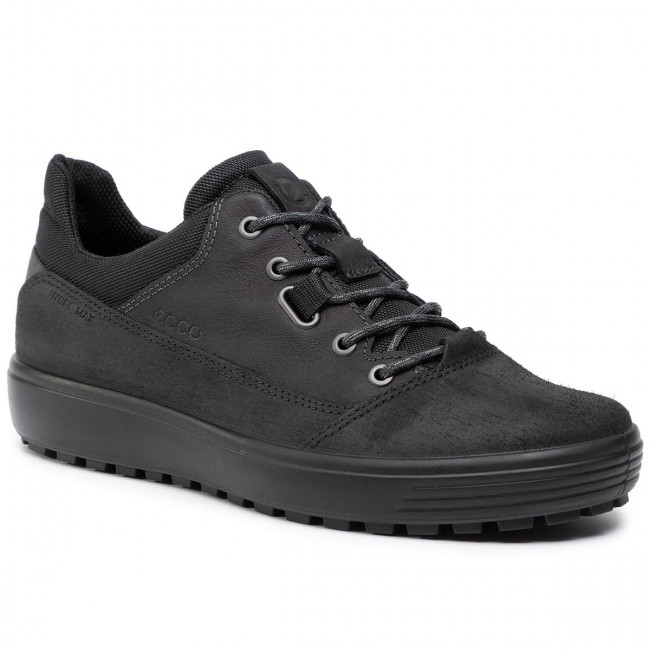 Shoes ECCO - Soft 7 Tred M 45025451052