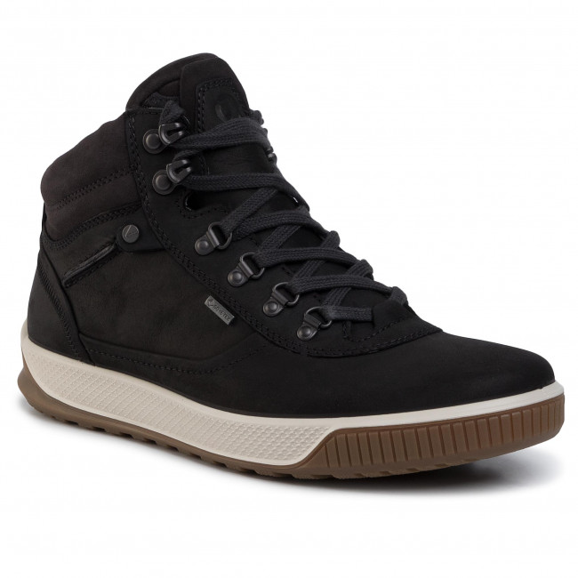 Sneakers ECCO - Byway Tred GORE-TEX