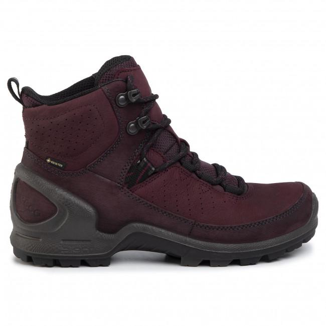 Trekker Boots ECCO - Ecco Biom Terrain