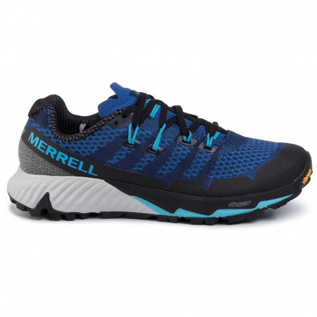Shoes MERRELL - Agility Peak Flex 3