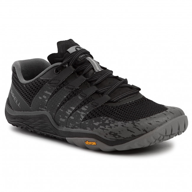 Merrell Trail Glove 5 J52850 Damen Trail Running Barefoot