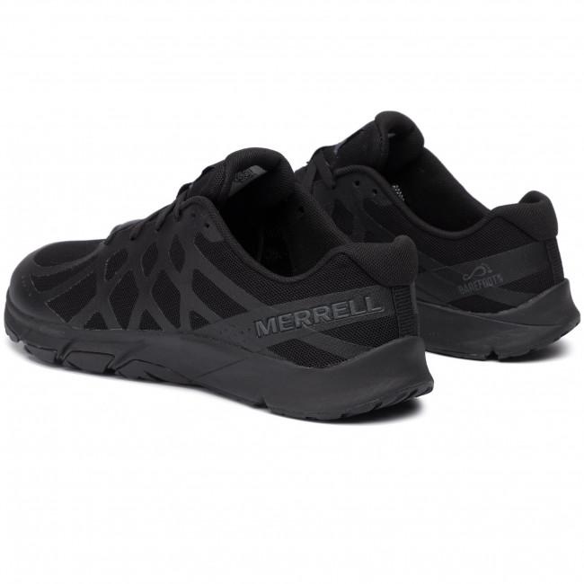 Shoes MERRELL - Bare Access Flex 2