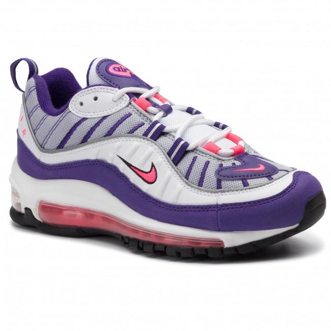 Shoes NIKE - Air Max 98 AH6799 110