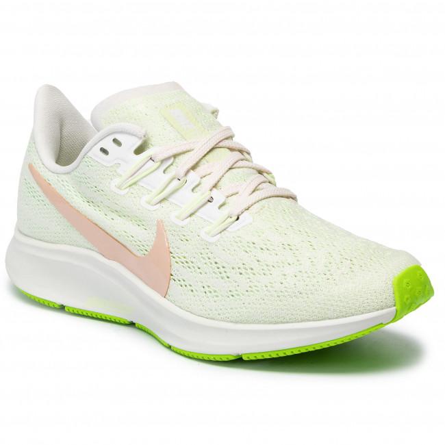 Scarpe Running Nike Air Zoom Pegasus 36 W AQ2210 002