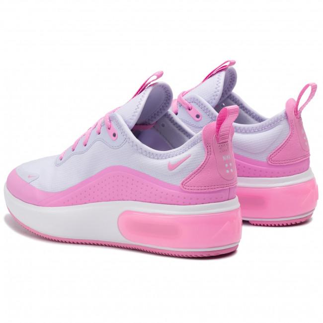 Shoes NIKE - Air Max Dia AQ4312 501