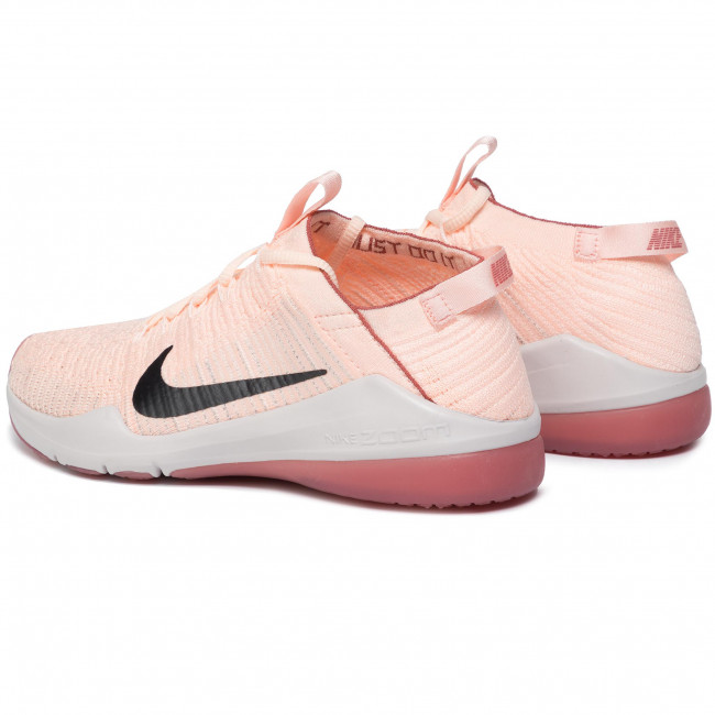 Shoes NIKE - Air Zoom Fearless Fk 2