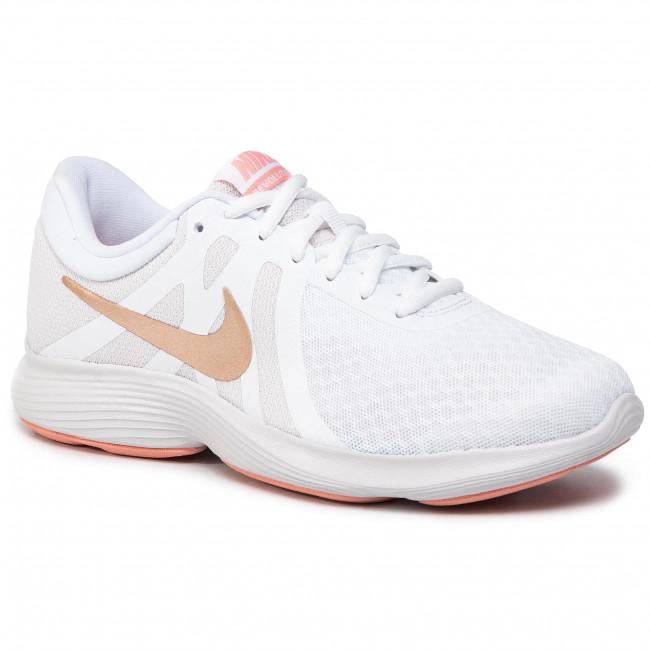 Shoes NIKE - Revolution 4 Eu AJ3491 102