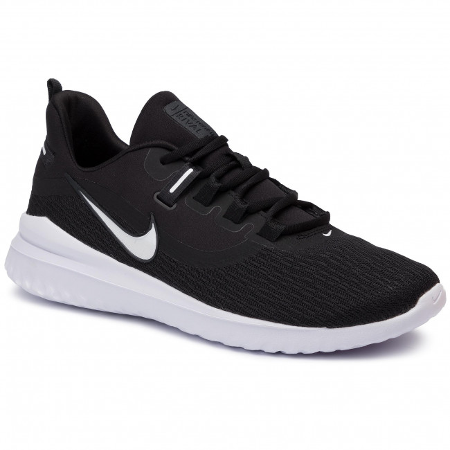 Shoes NIKE - Renew Rival 2 AT7909 002