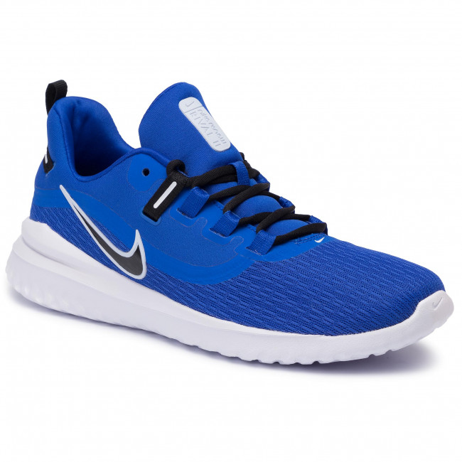 Shoes NIKE - Renew Rival 2 AT7909 400