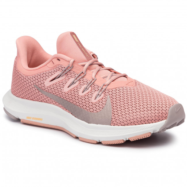 Shoes NIKE - Quest 2 CI3803 600 Pink