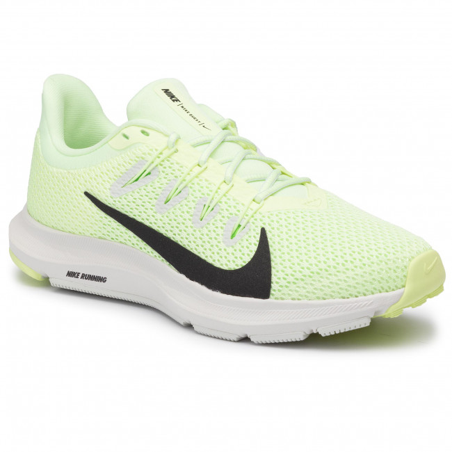 Shoes NIKE - Quest 2 CI3803 700 Barely