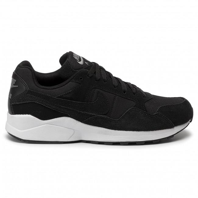 Shoes NIKE Air Pegasus '92 Lite Se CJ5845 001 BlackBlackWhiteDark Grey