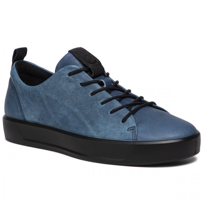 Sneakers ECCO - Soft 8 44082451184
