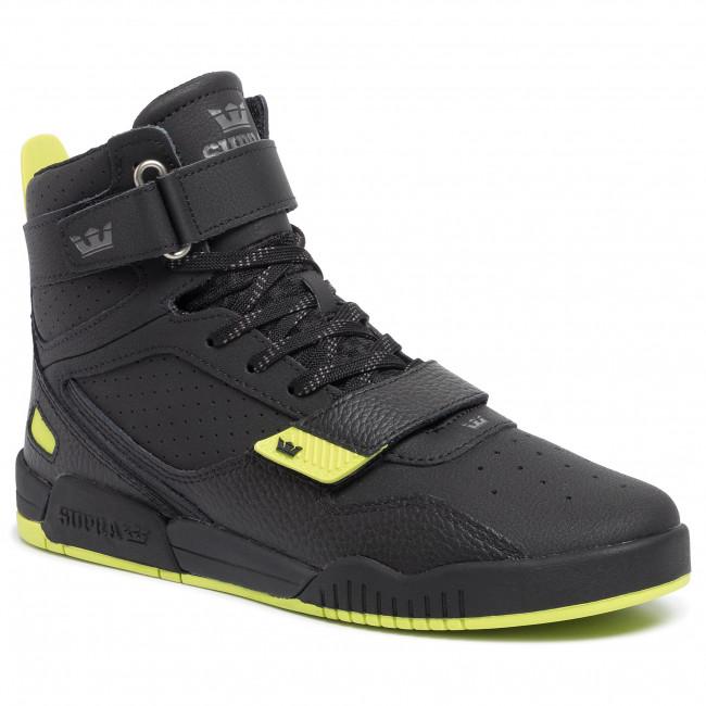 Sneakers SUPRA - Breaker 05893-018-M