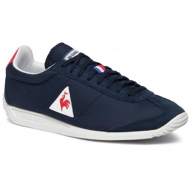 Sneakers LE COQ SPORTIF - Quartz Sport