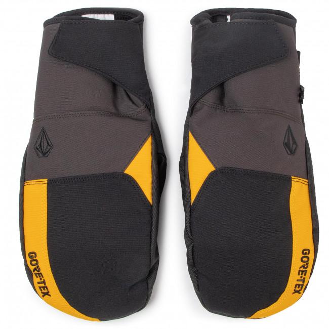 Volcom nyle Gants de Snowboard