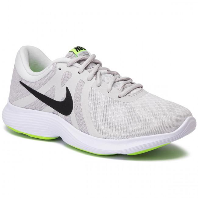 elegant shoes uk availability wholesale Shoes NIKE - Revolution 4 Eu AJ3490 005 Platinum Tint/Black ...
