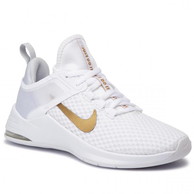 Nike Air Max Bella TR 2 |