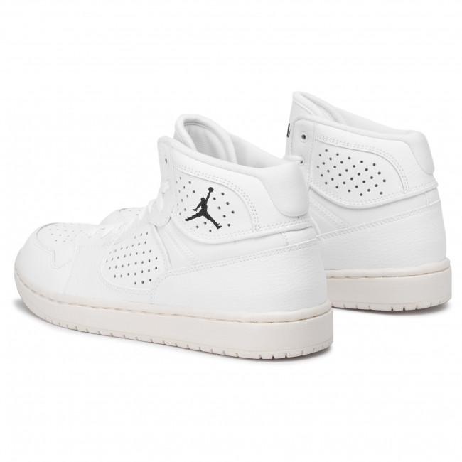 Shoes NIKE - Jordan Access AR3762 100
