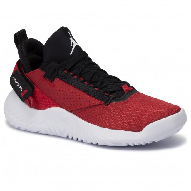 Shoes NIKE - Jordan Proto 23 (Gs