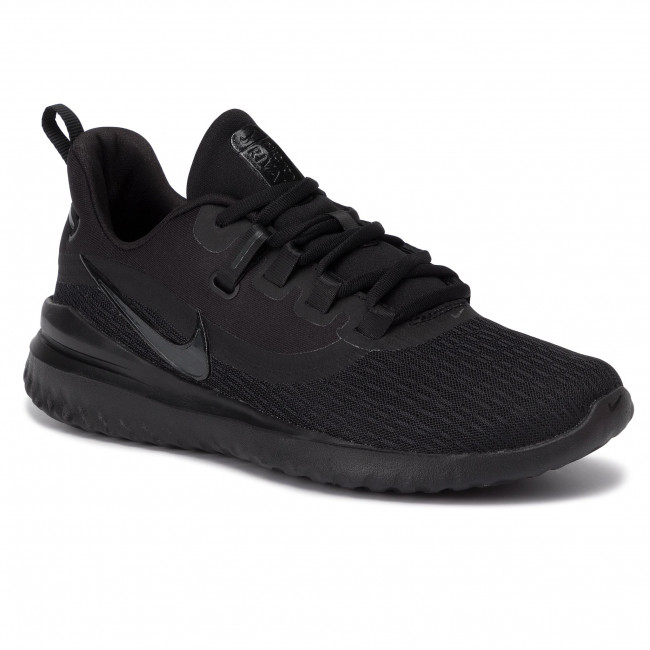 Shoes NIKE - Renew Rival 2 AT7908 001