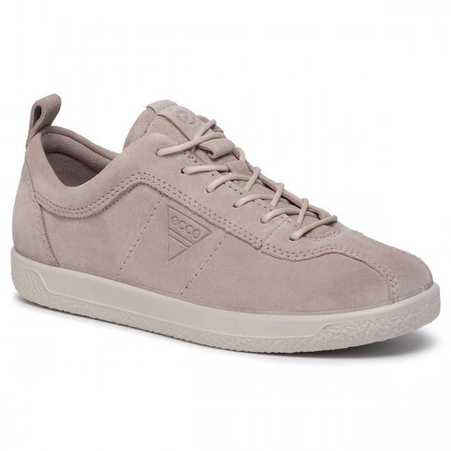 Sneakers ECCO - Soft 1 W 40050305386