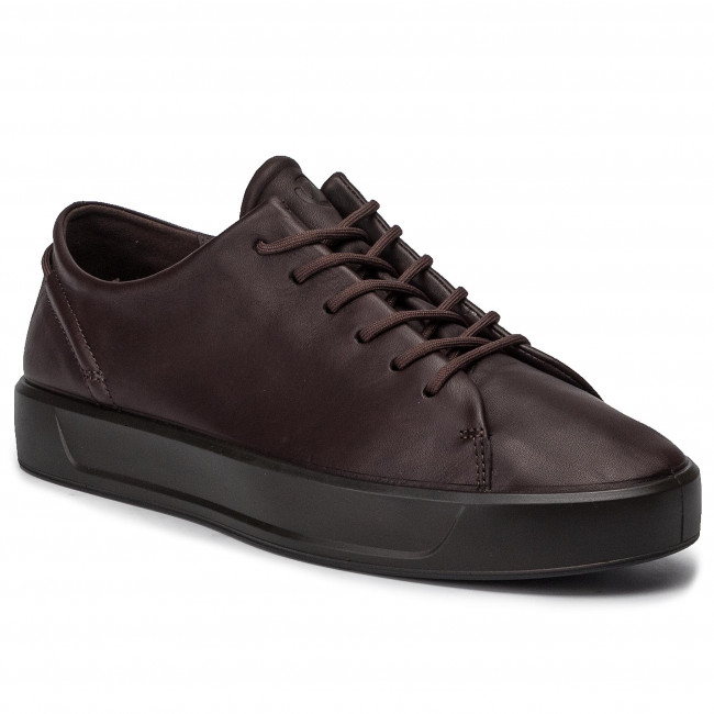 Sneakers ECCO - Soft 8 M 45084401072