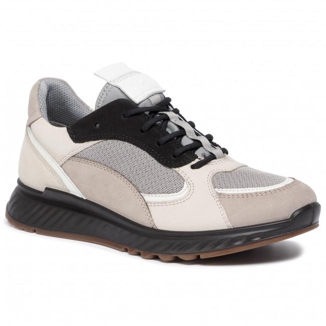 Sneakers ECCO - St.1 W 83627351560 Moon