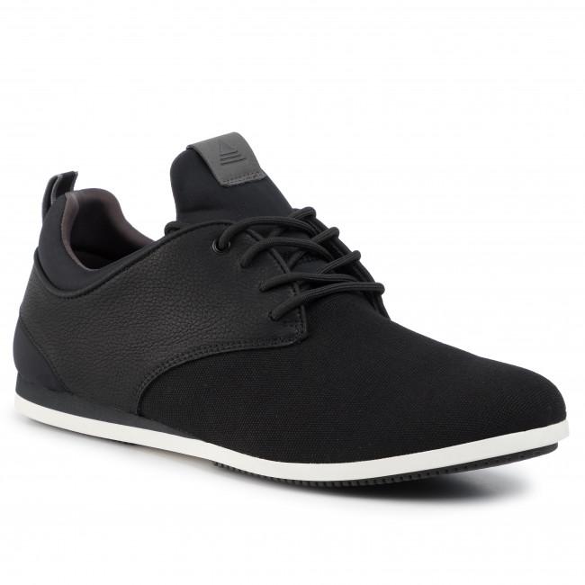 Shoes ALDO - Preilia 15416150 001