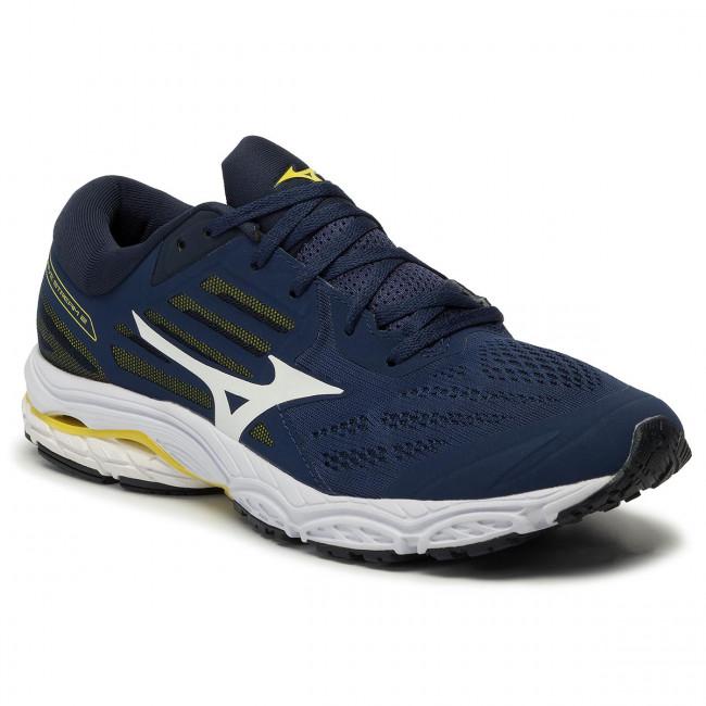 Shoes MIZUNO - Wave Stream 2 J1GC191902
