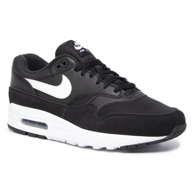 Shoes NIKE Air Max 1 AH8145 014 BlackWhite