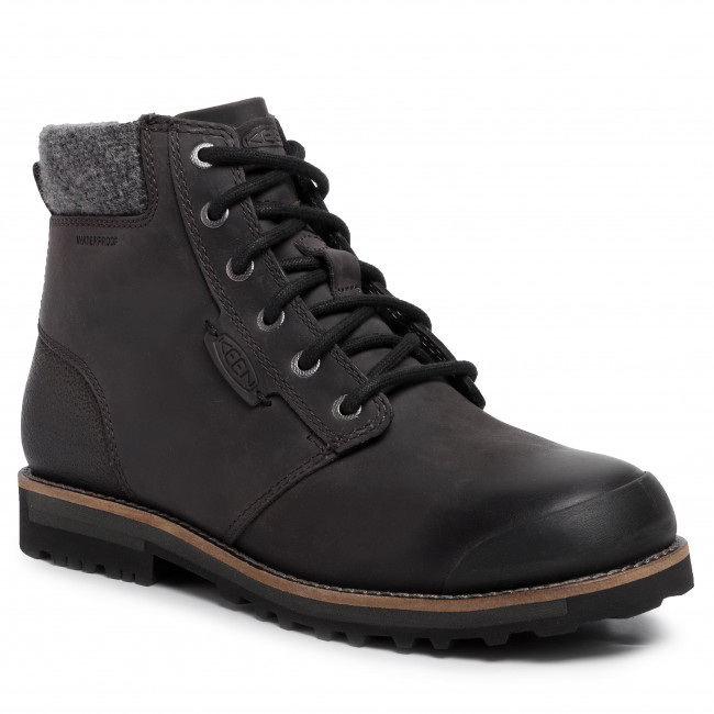 Hiking Boots KEEN - The Slater II