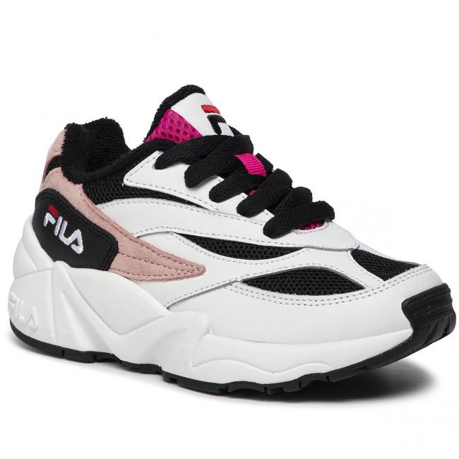 Sneakers FILA - V94M Jr 1010780.91P
