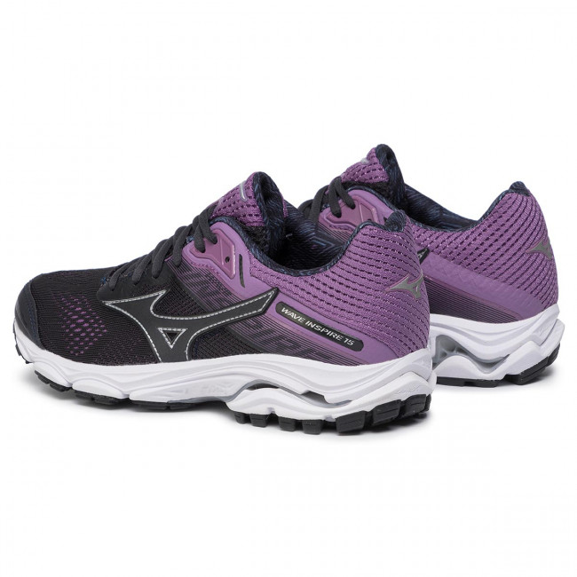 mizuno running shoes black desert