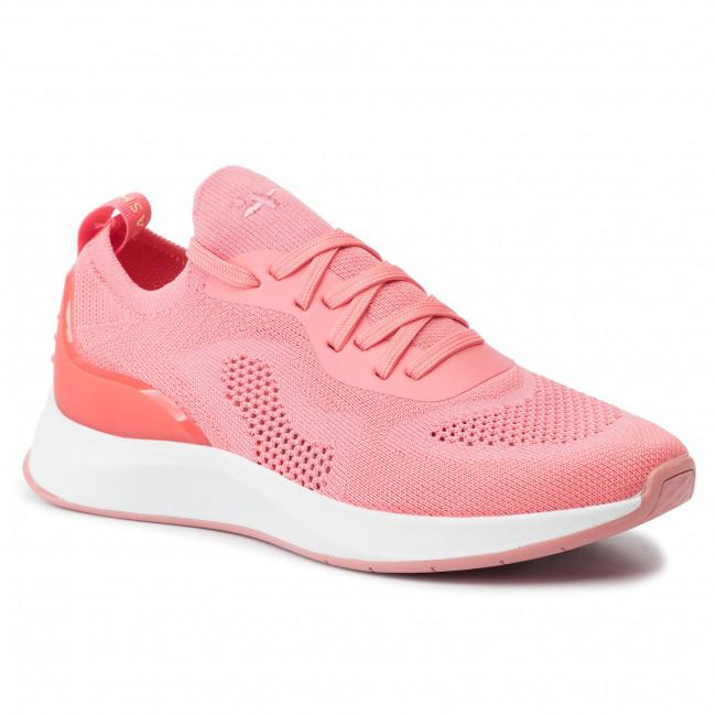 Sneakers TAMARIS 1 23705 22 Coral 563