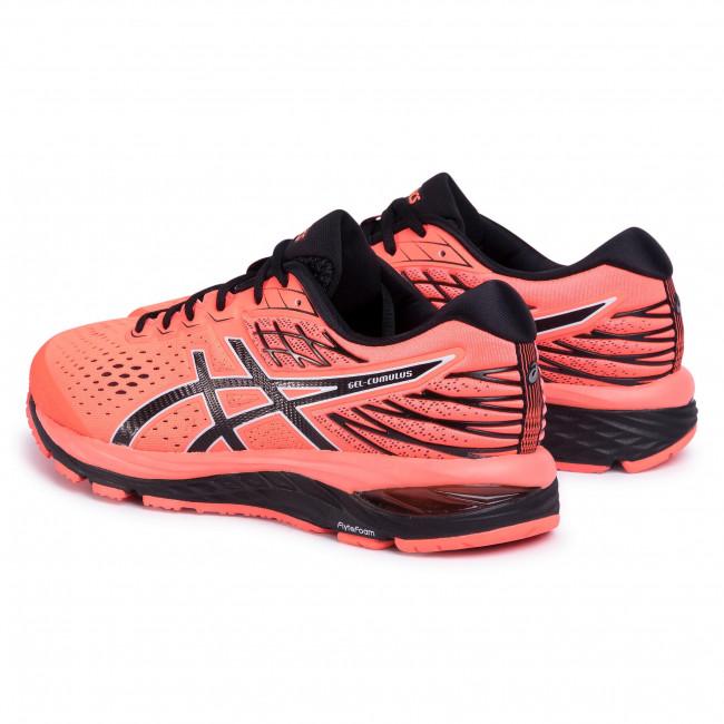 Shoes ASICS - Gel-Cumulus 21 1011A551