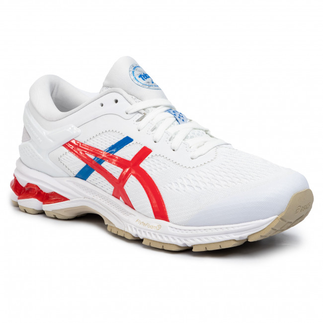 Archive | Asics GEL Classic | h6g1n9011