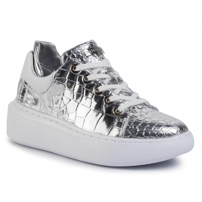 Sneakers GUESS - Braylin FL5BRA PEL12