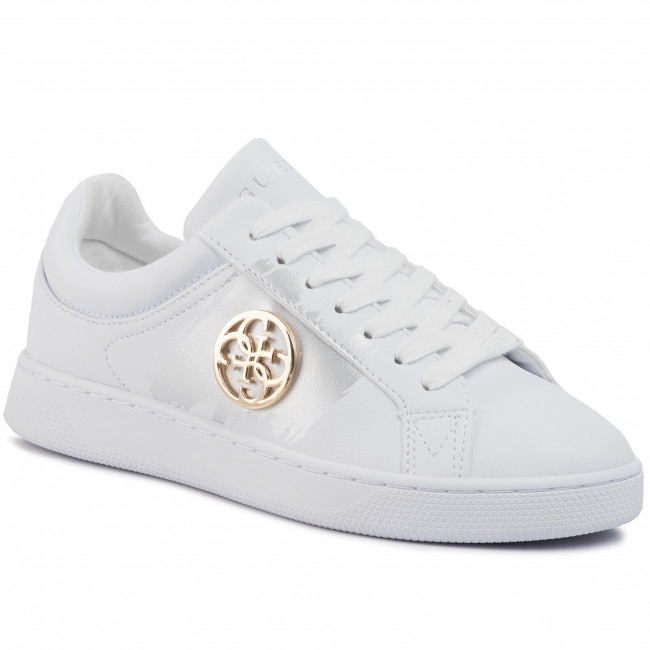 Sneakers GUESS - Reima FL5REI ELE12
