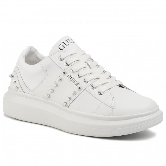 Sneakers GUESS - Kean FM5KEA LEA12