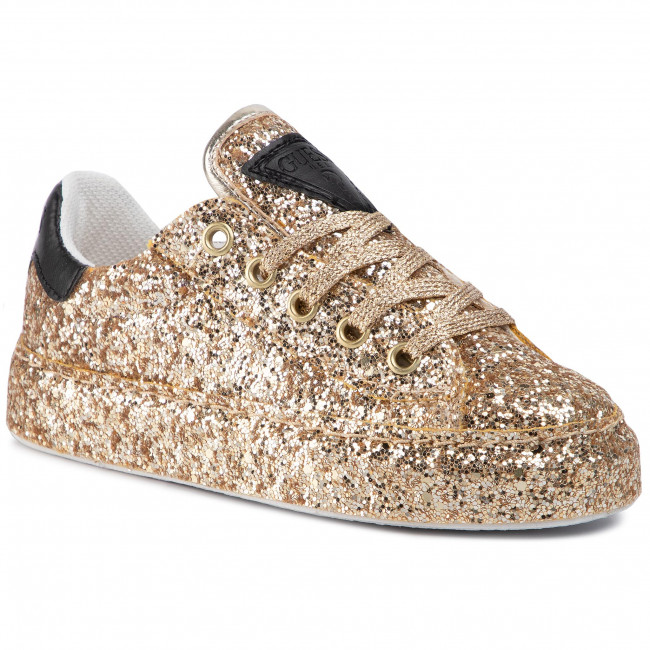 Sneakers GUESS - Sparkly FI5SPA FAM12