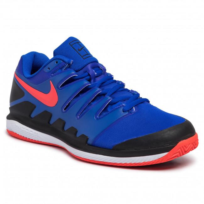 chaussures nike air zoom vapor x